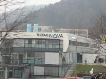 Therme Nova