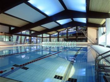 Schwimmbad www.mardolomit.com