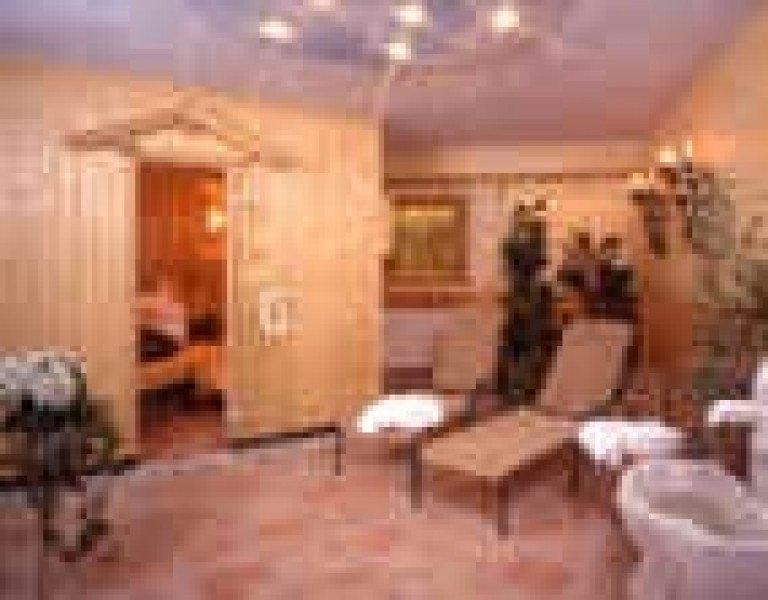 bilder fiakerhof garmisch partenkirchen bildergalerie fotos. Black Bedroom Furniture Sets. Home Design Ideas
