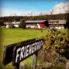 Ziel Frienerhof