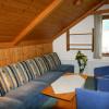 Apartmenthaus Bleisch - Apartment Hochsitz