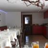 Unser Frühstücksraum, welcher neu renoviert wurde, lädt Sie zu einem reichhaltigen Frühstücksbuffet jeden Morgen ein, damit Sie in den Tag gestärkt starten können.