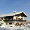 Ferienwohnungen Gästehaus Vogler in Kornau bei Oberstdorf