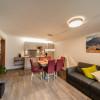 Wohnbereich Appartement Z