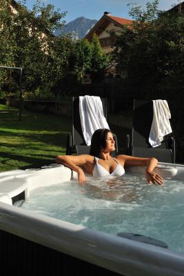 Whirlpool Relax