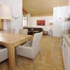 KT1 Wohnzimmer
