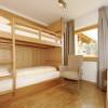 KT2 Kinder Schlafzimmer