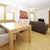 KT2 Wohnzimmer