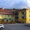 Hotel - Restaurant Feichter