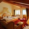 Doppelzimmer Nr. 16 im Gatterhof Riezlern im Kleinwalsertal