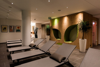 Relax-Spa