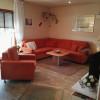 Apartment Nr.3 mit 67 m² Süd - Balkon täglich NUR € 98,-- für 2 Personen.