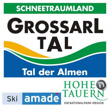"Großarl, live dabei in ""Ski amade"""