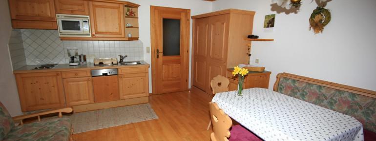 Appartement Kufstein