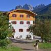 Hotel Gsoihof