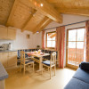 Apartment Haus Amadeo Flachau