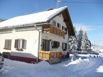 Haus Erna