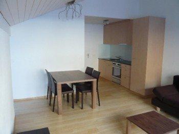 Küche - Studio