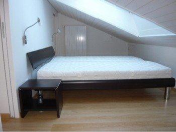 Schlafzimmer - Studio