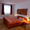 Doppelzimmer mit SAT/TV