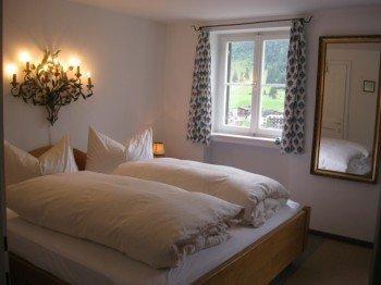Doppelzimmmer standard