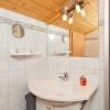 Bad und WC getrennt