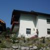 Haus Silvia Kraml