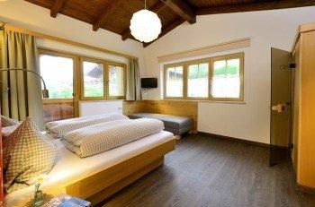 Zimmer Loisei
