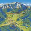 Wandergebiet Puchberg am Schneeberg