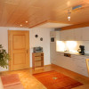Wohnung 1