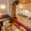 Appartement Auenfeld