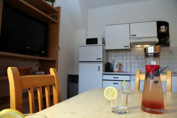 Haus Scheiblauer - App. 16