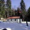 Steigerfelskapelle