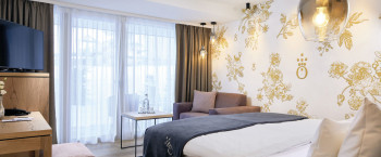 Comfort Suite Hochkönigin
