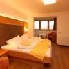 Doppelzimmer, bzw 3 Bettzimmer