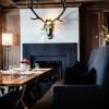 Tagesbar, Hotel Almhof Schneider, Lech am Arlberg
