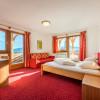 Zimmer Alpin Deluxe