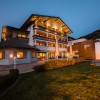 Design & Wellness Hotel Alpenhof****s