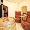 Wein-Lounge