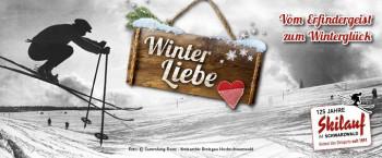 Gratis Skipass für den Liftverbund Feldberg ab 2 Übernachtungen