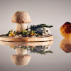 Gourmet Restaurant Aurelio's