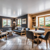 Willkommen im Hotel Mareo Dolomites