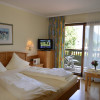 Zimmer mit Achensee-Blick