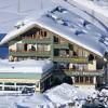 Kleinstes 4-Sterne Hotel am Achensee