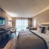 Superior Zimmer ca. 30 m²