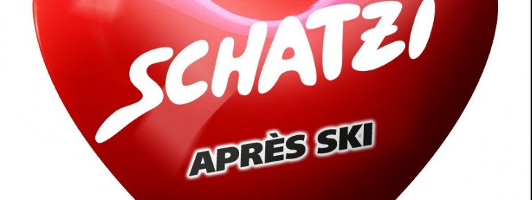Schatzi Apres Ski - BEST PARTY IN TOWN!