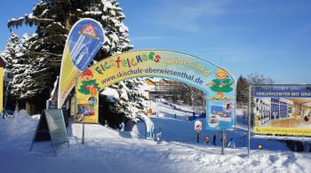 Skischule