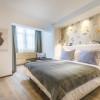 Doppelzimmer Komfort+