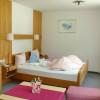 Hotel Garni Bel-Am