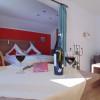 Appartement Himmelschrofen Komfort